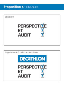 Perspective&Audit6