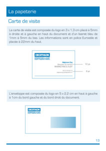 Perspective&Audit_Charte13