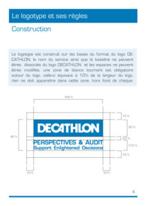 Perspective&Audit_Charte4